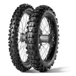 Off Road Enduro Tyres