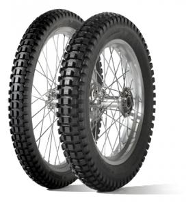 Dunlop D803 GP