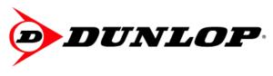 Buy Dunlop Geomax tyres online UK