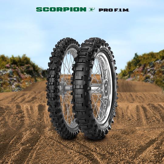 ScorpionProFIM_BoxImage