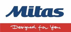 Mitas Logo