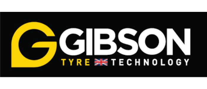 logo big gibson-700x300