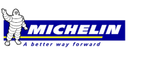 Michelin trail tyres