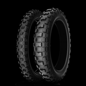 michelin starcross mh3 junior motocross medium hard terrain tyre. Black Bedroom Furniture Sets. Home Design Ideas