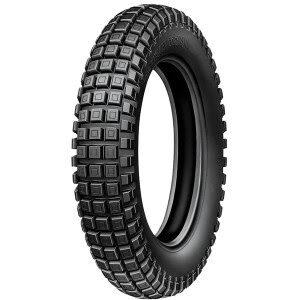 Trials Tyres