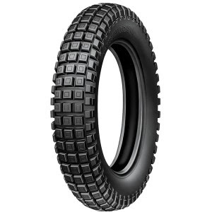 Off Road Trials Tyres