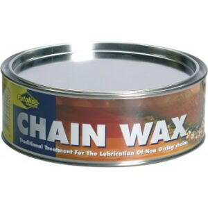 Chain-Wax-1kg