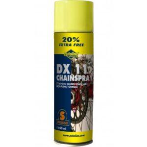 DX11-600ml