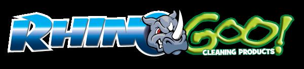 rhino-goo-logo