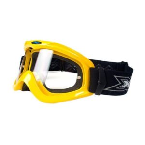 X-Force Mx Goggles Clear Lens