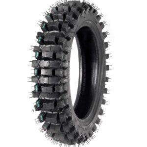 Gibson MX Tyre