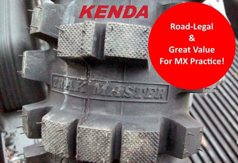 Kenda-Trakmaster-road-legal-motocross-tyre