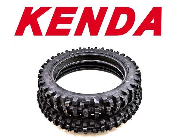 Order Kenda tyres online UK best prices