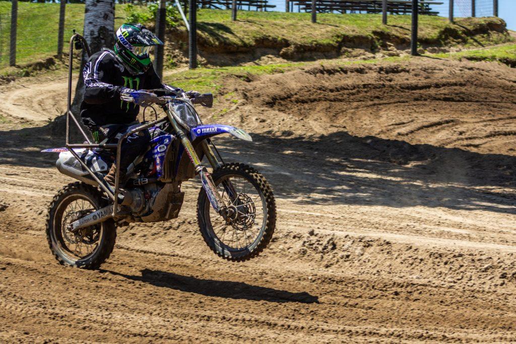 buy kenda motocross tyres online