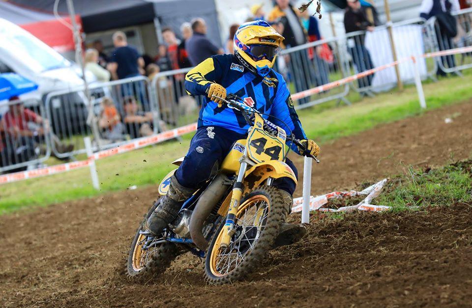 buy motocross tyres online UK