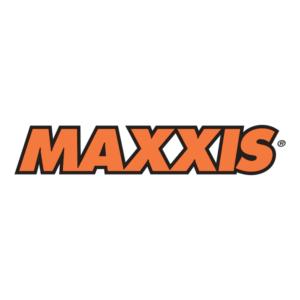 Maxxis MX