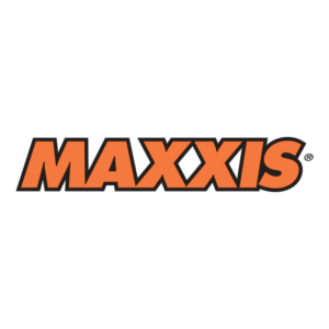 Maxxis Adventure & Trail