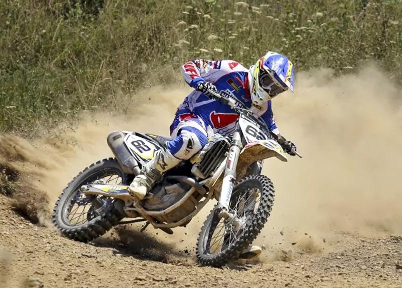 buy Mitas motocross tyres online