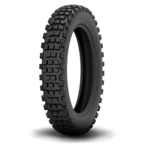 kenda-k787-equilibrium-bias-tire-4-50-18-rear